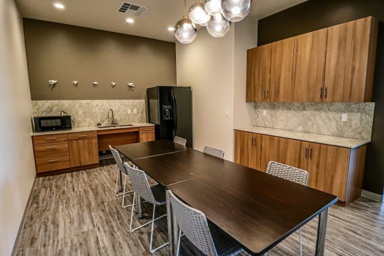 THE PLACE AT RIVERWALK Tucson Apartments (11)