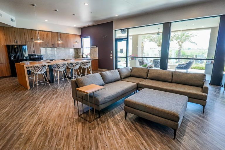 THE PLACE AT RIVERWALK Tucson Apartments (13)