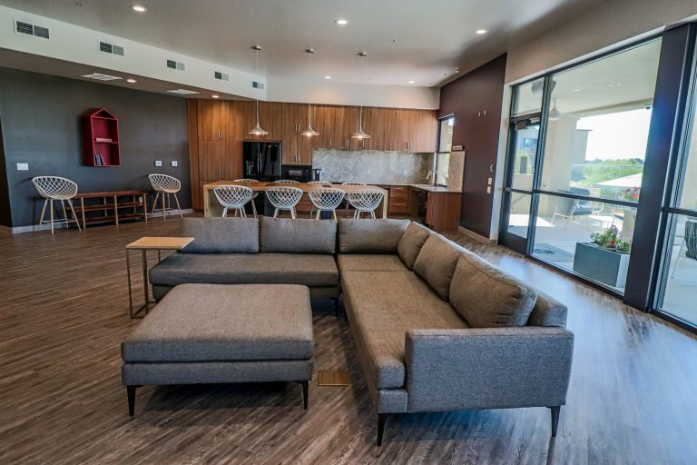 THE PLACE AT RIVERWALK Tucson Apartments (14)