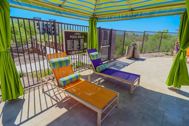 THE PLACE AT RIVERWALK Tucson Apartments (16)
