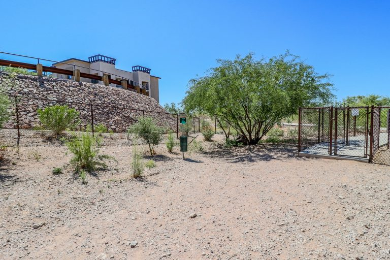 THE PLACE AT RIVERWALK Tucson Apartments (22)