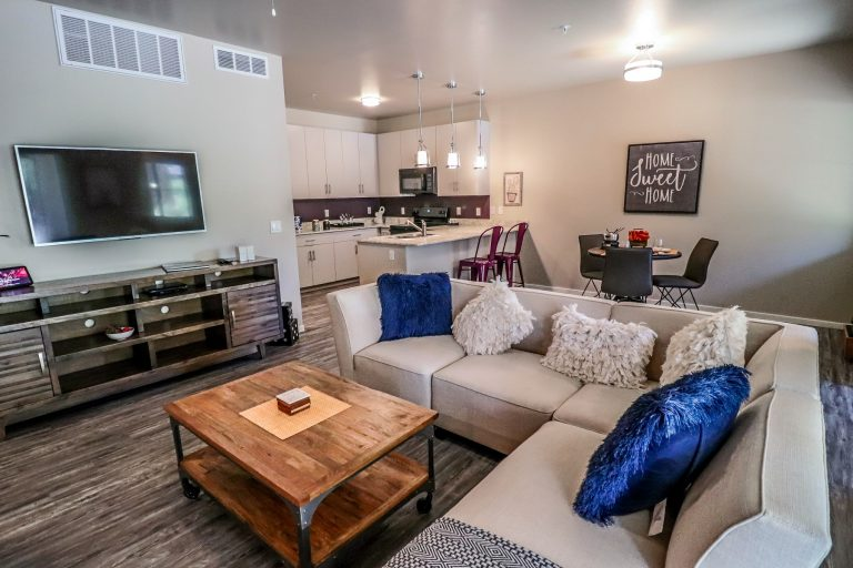THE PLACE AT RIVERWALK Tucson Apartments (25)