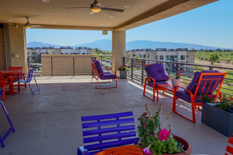 THE PLACE AT RIVERWALK Tucson Apartments (9)